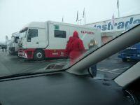 Rally_Circuit_Series_2012-4