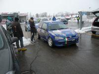 Rally_Circuit_Series_2012-5