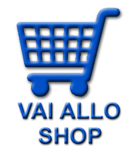 Vai allo Shop Maxi Car Racing